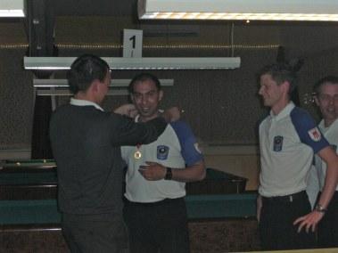 Abschlussrunde_Ligen_2011 109