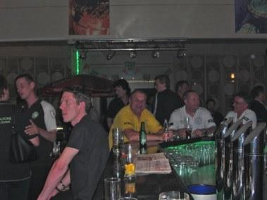 Abschlussrunde_Ligen_2011 114
