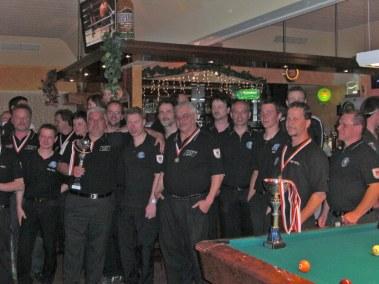 Abschlussrunde_Ligen_2011 118