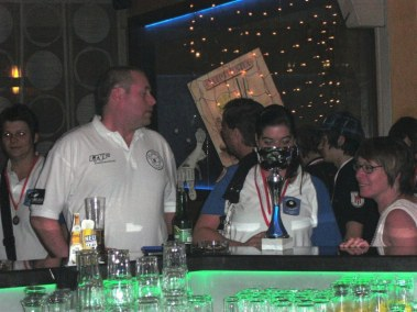 Abschlussrunde_Ligen_2011 121