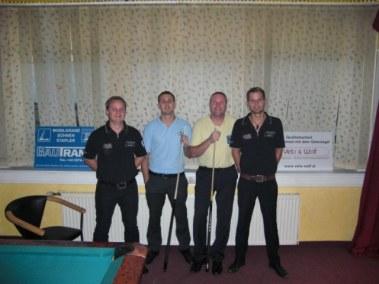 Break_Tour_2012027