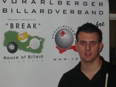 Break_Tour_und_Jugend040