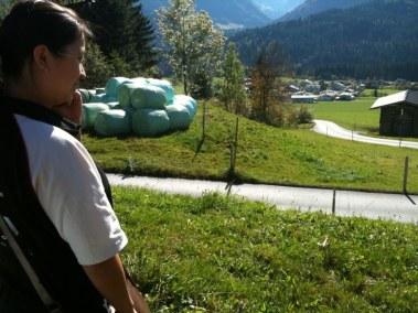 Damen_GP_Tirol004