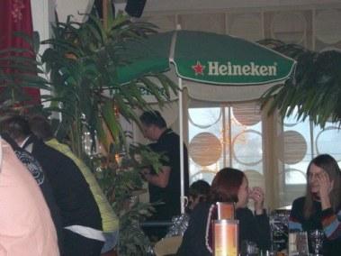 Heineken_2007011
