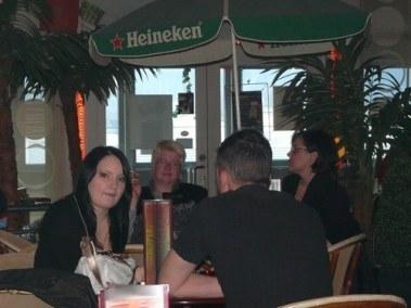 Heineken_2007012