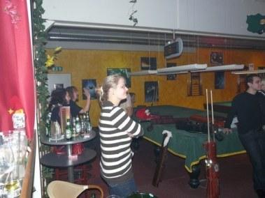 Heineken_2007036