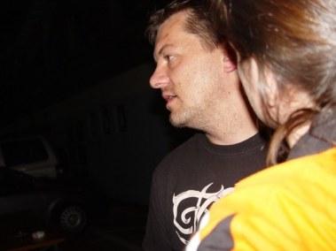 triathlon_2011-018