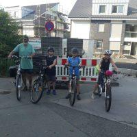 20200809 Radtour (2)