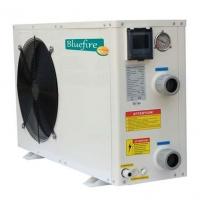 Pompe di Calore per Riscaldamento Acqua Piscina  BSVillagecom