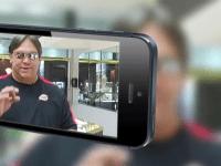 video testimonial video marketing