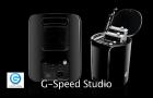 G-Technology Studio RAID