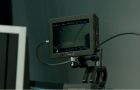 BSVP On-Site: Tech – Blackmagic Design Video Assist 4K