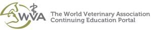 wva_logo_training_portal