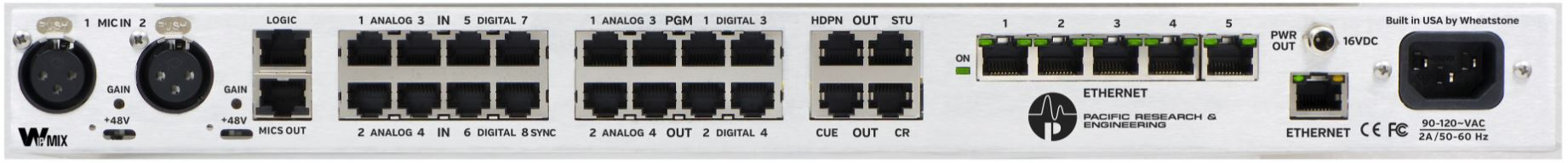 hight resolution of dmx ethernet wiring diagram