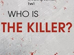 Photo of Who is the Killer