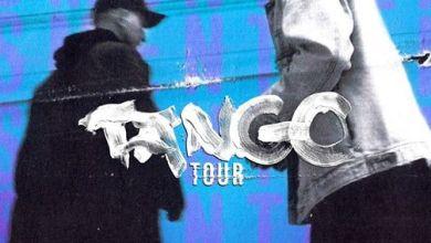 Photo of Rasmentalism – Katowice | TANGO Tour
