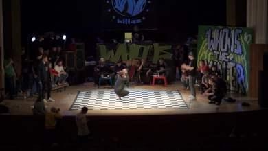 Photo of Aro Beat KillaZ vs Rafmal Fresh Flava (2 Runda) WHO IS THE KILLER 2