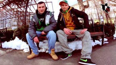 Photo of Korki & Kornik – Nadaje Falę… (One Shot) [Pakol TV]
