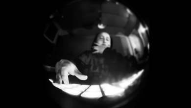 Photo of Ape One – D.U.S.T | Soulful Sampled Beat | Boom Bap | Hip Hop Rap Instrumental