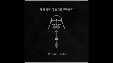 Photo of Bass Trooperz – Bass For Peace (Ashkabad remix)