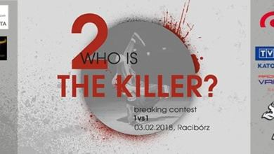 Photo of Who Is The Killer II
