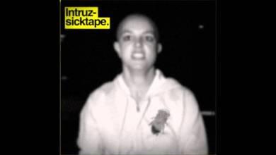 Photo of 12. DJ Feel- x vs. PZG – Rezydencja Xa