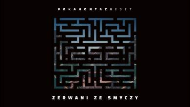Photo of Pokahontaz – Zerwani ze smyczy (official audio) prod. White House, skr. DJ Bambus | REset