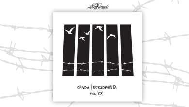 Photo of Chada x RX – Recydywista [cały album]