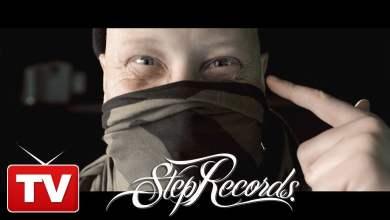 Photo of Penx ft. Szpaku, Kvmaty – #facepalm