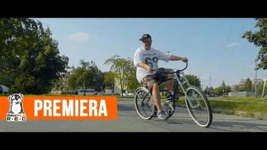 Photo of BU – Pasjonat (official video) prod. JazBrothers, cuty: DJ Meka | NADGRYZIONY ZĘBEM CZASU