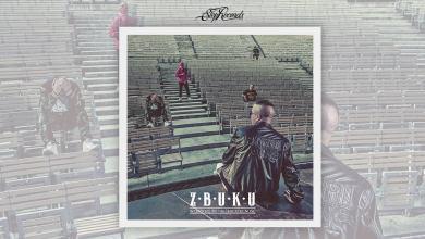 Photo of ZBUKU – W drodze po nieśmiertelność [cały album]