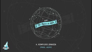 Photo of AeSPe – 04 Kompleks Jonasza (MaxFloLab)