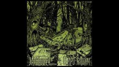 Photo of Jah Love Soundsystem ft. Mic Liper – Jah Love