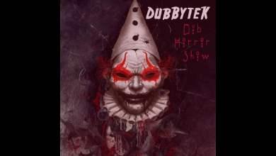 Photo of Dubbytek meets Doctor Ganjah – Witches empire