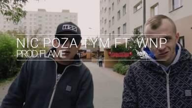 Photo of TPS / Dack – Nic poza tym feat. WNP – Oficjalny odsłuch