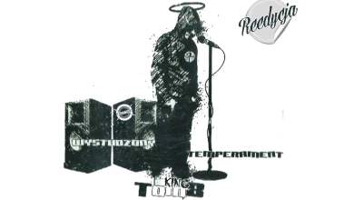 Photo of King Tomb – Kłopoty (ft. Papersisters) || WT1