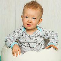 Photo of Ratujmy nóżki malutkiego Filipka