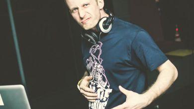 Photo of Dj FIm ( Funk/Hip-Hop/RnB/Oldschool)