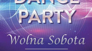 Photo of Wolna Sobota z DJ'em / Wychodzimy Z Internetów / Leon Leonidas