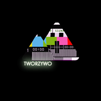Photo of Tworzywo
