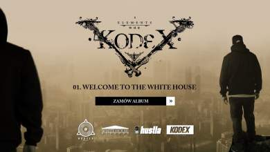 Photo of 01.White House Records – Welcome To The White House