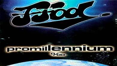 Photo of 08. F.F.O.D. – Feel The Funk Or Die