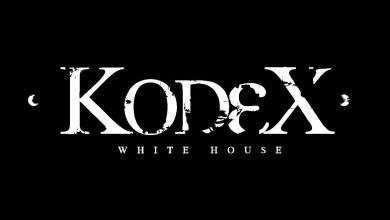 Photo of 09.White House Records & Łona — Piękny dzień by zadzwonić – KODEX