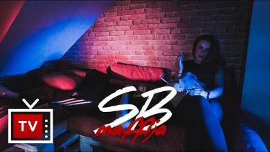 Photo of Szymi Szyms – Sushi (prod  FVCK OFF) [SB Starter ⭐]