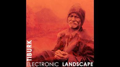 Photo of Tiburk – La danse du temps
