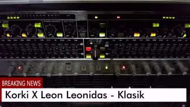 Photo of Korki X Leon Leonidas – Klasik prod. MacabrisMix 2017