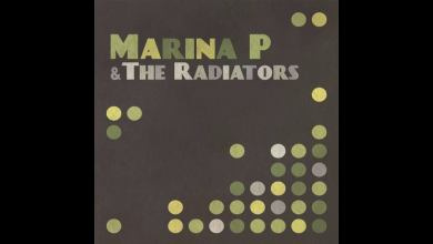 Photo of Marina P & The Radiators – Sit Me Down