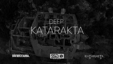 Photo of Deep – Katarakta prod. DANJIBEATZ #KATARAKTA