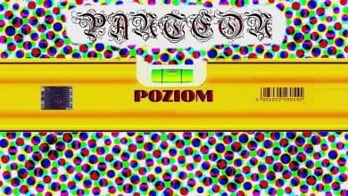 Photo of PANTEON – POZIOM (PROD  OLSON)