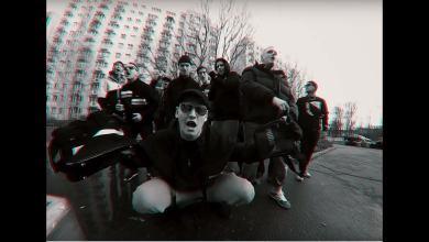 Photo of Frosti Rege feat. Berson – Puma